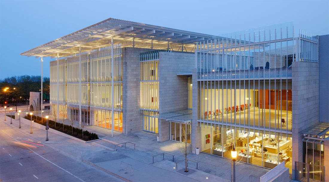 <p><a href='http://www.rpbw.com' title='http://www.rpbw.com' target='_blank'>Renzo Piano<br />Building Workshop</a>