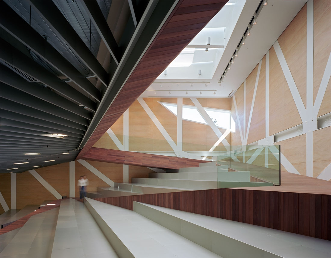 <p>OMA<br />     
