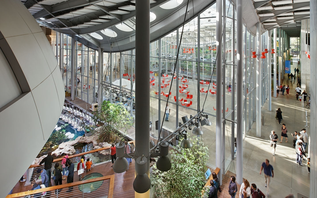 <p><a href='http://www.rpbw.com' title='http://www.rpbw.com' target='_blank'>Renzo Piano Building Workshop</a>
