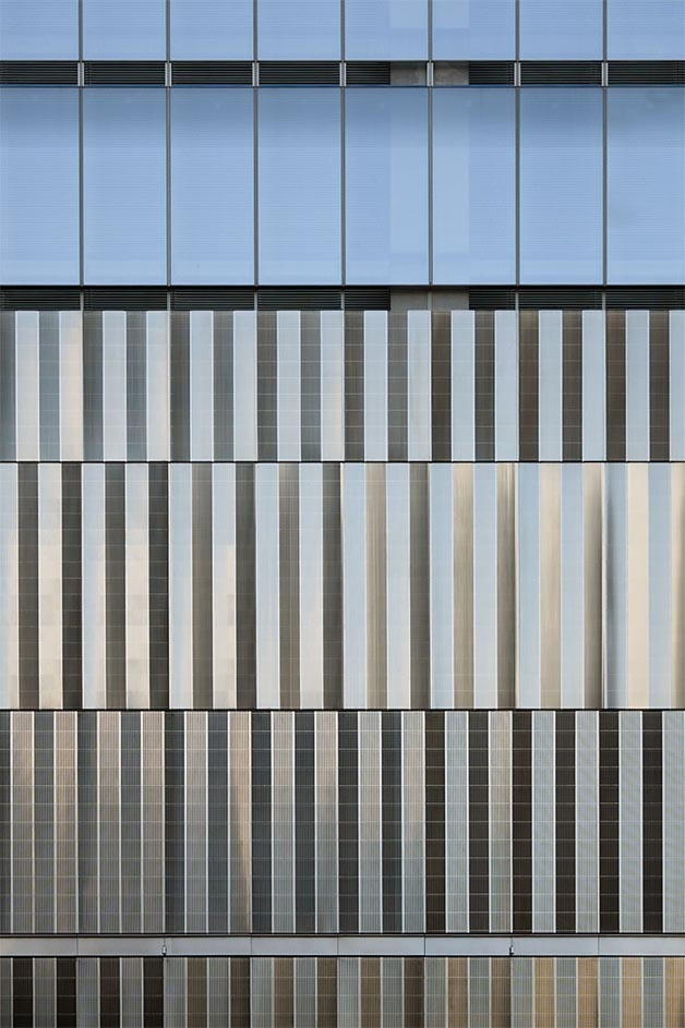 <p>SOM<br />   </p>