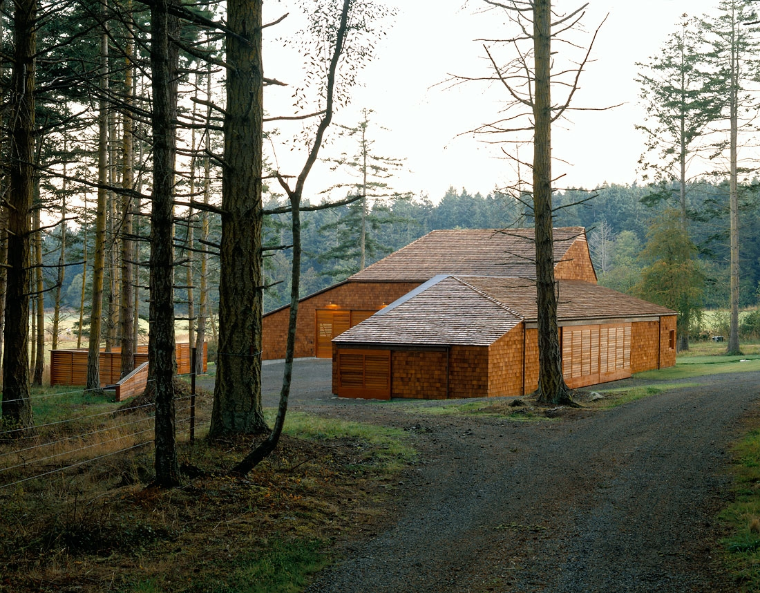 <p>Thompson and Rose<br />    </p>