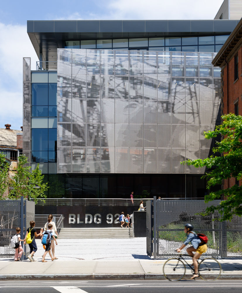 <p>Beyer Blinder Belle<br />    </p>