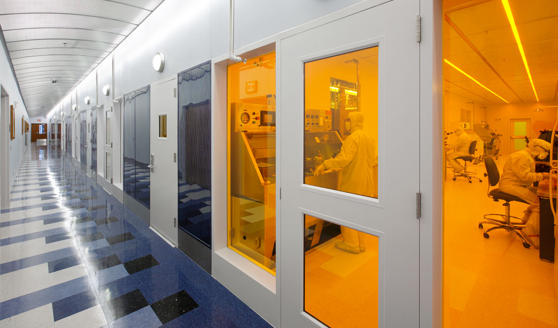 <p>ZGF<br />    </p>
