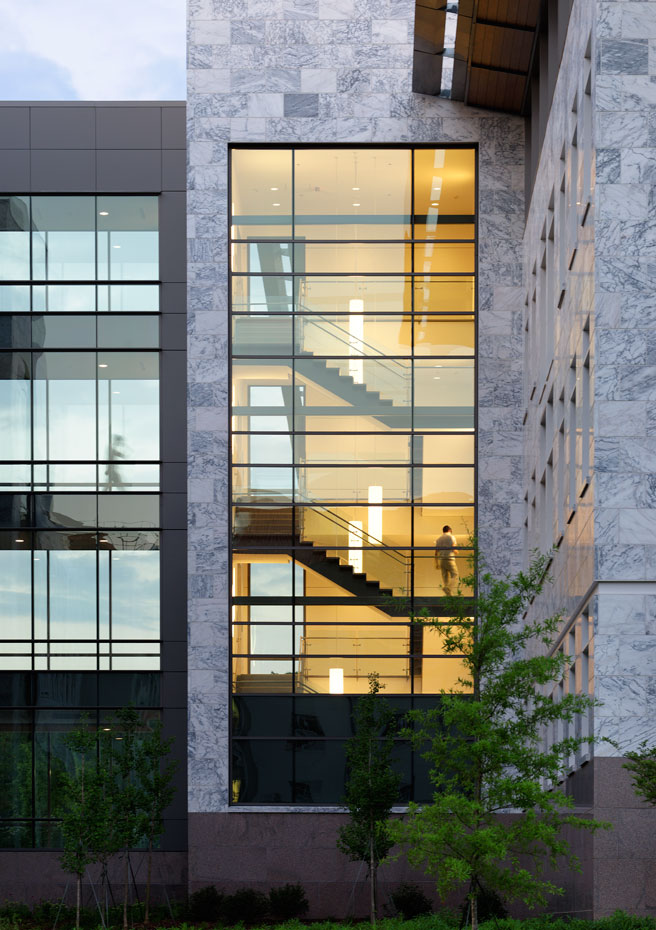 <p>ZGF</p>