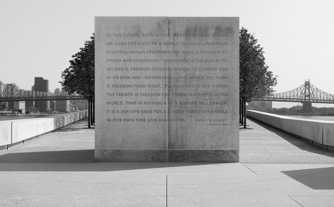 <p>Louis I. Kahn<br />    </p>
