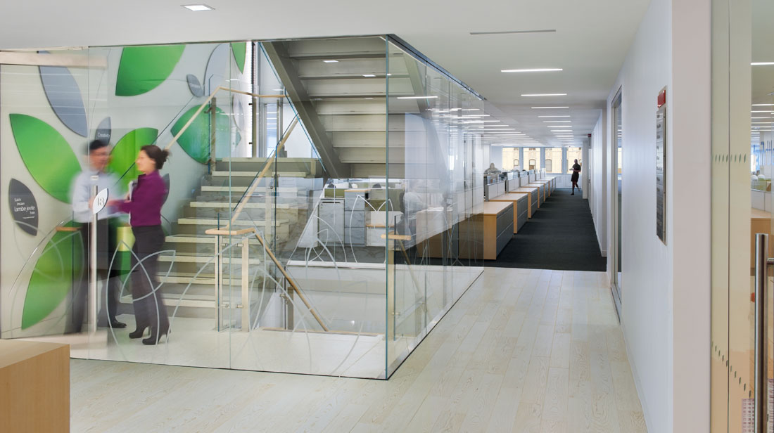 <p>TPG Architecture<br />    </p>