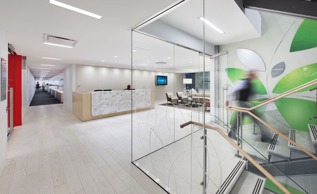 <p>TPG Architecture</p>