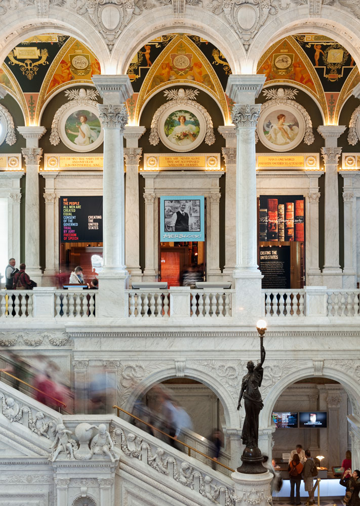 <p>Chermayeff + Geismar + Haviv<br />    </p>