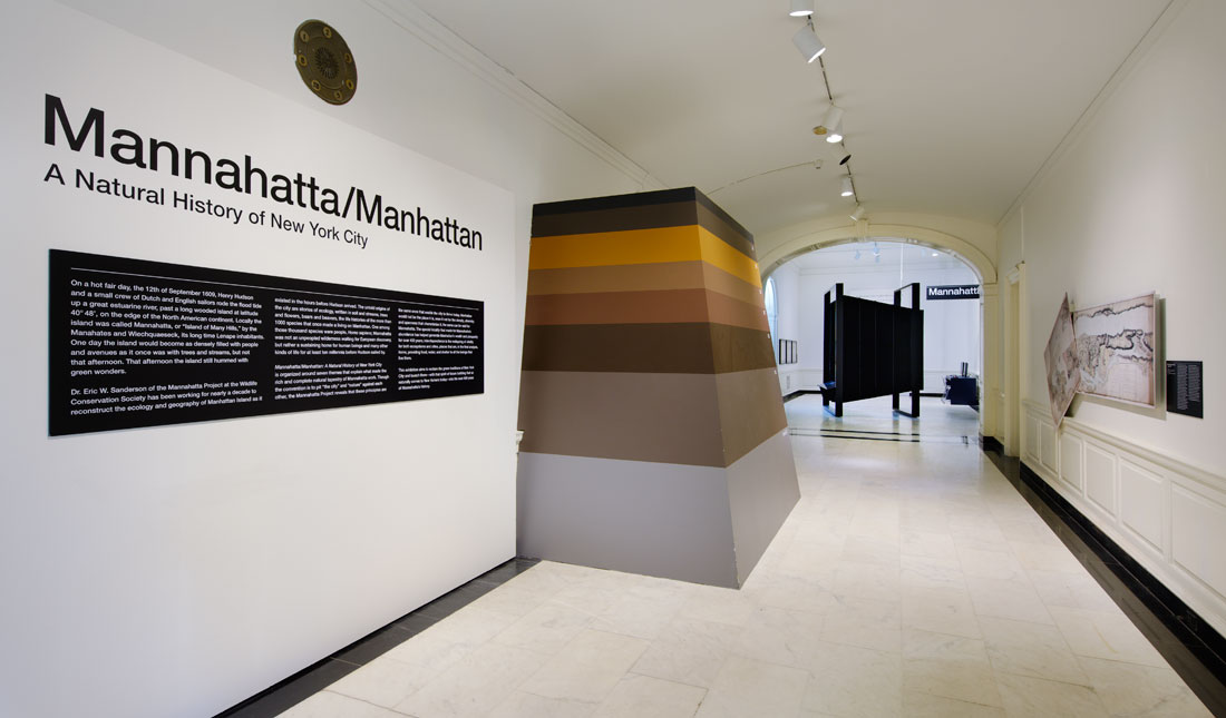 <p>Pentagram<br />    </p>