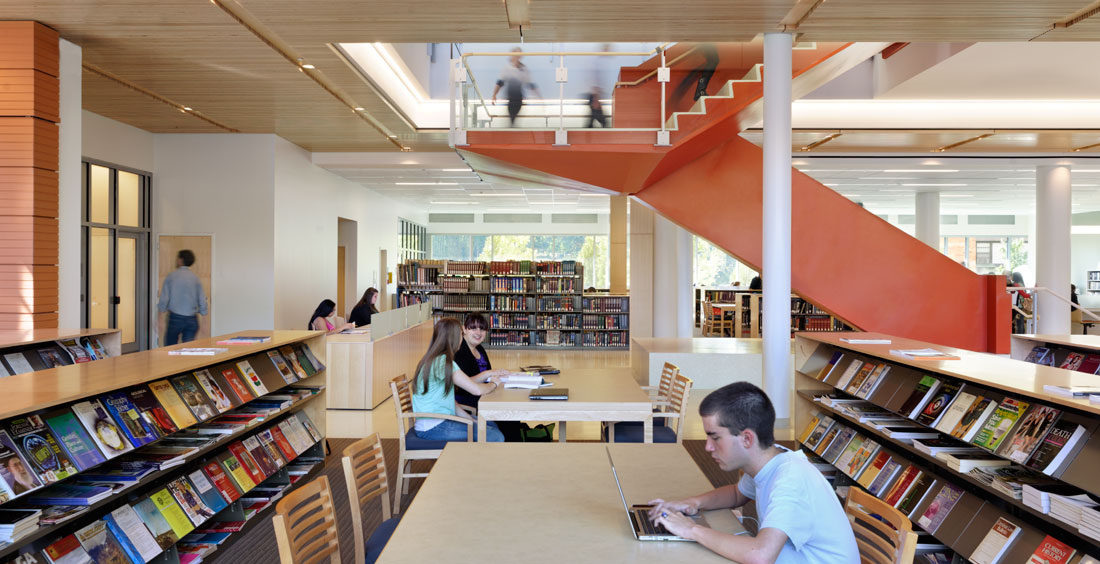 <p>Shepley Bulfinch<br />    </p>