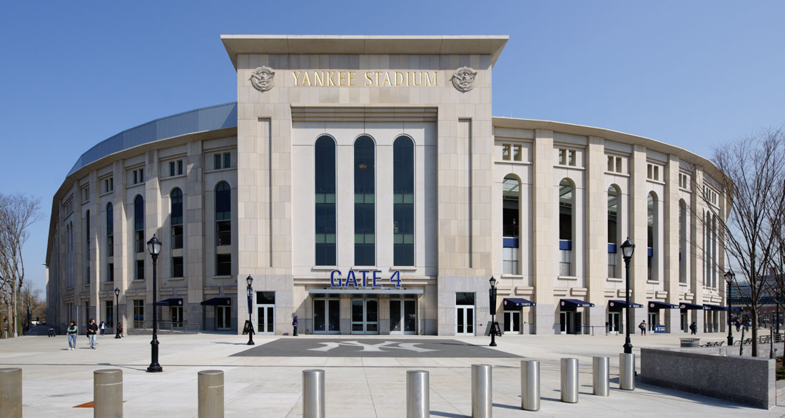 <p>C + G Partners</p>