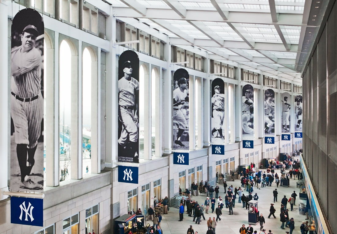 <p>C + G Partners<br />    </p>