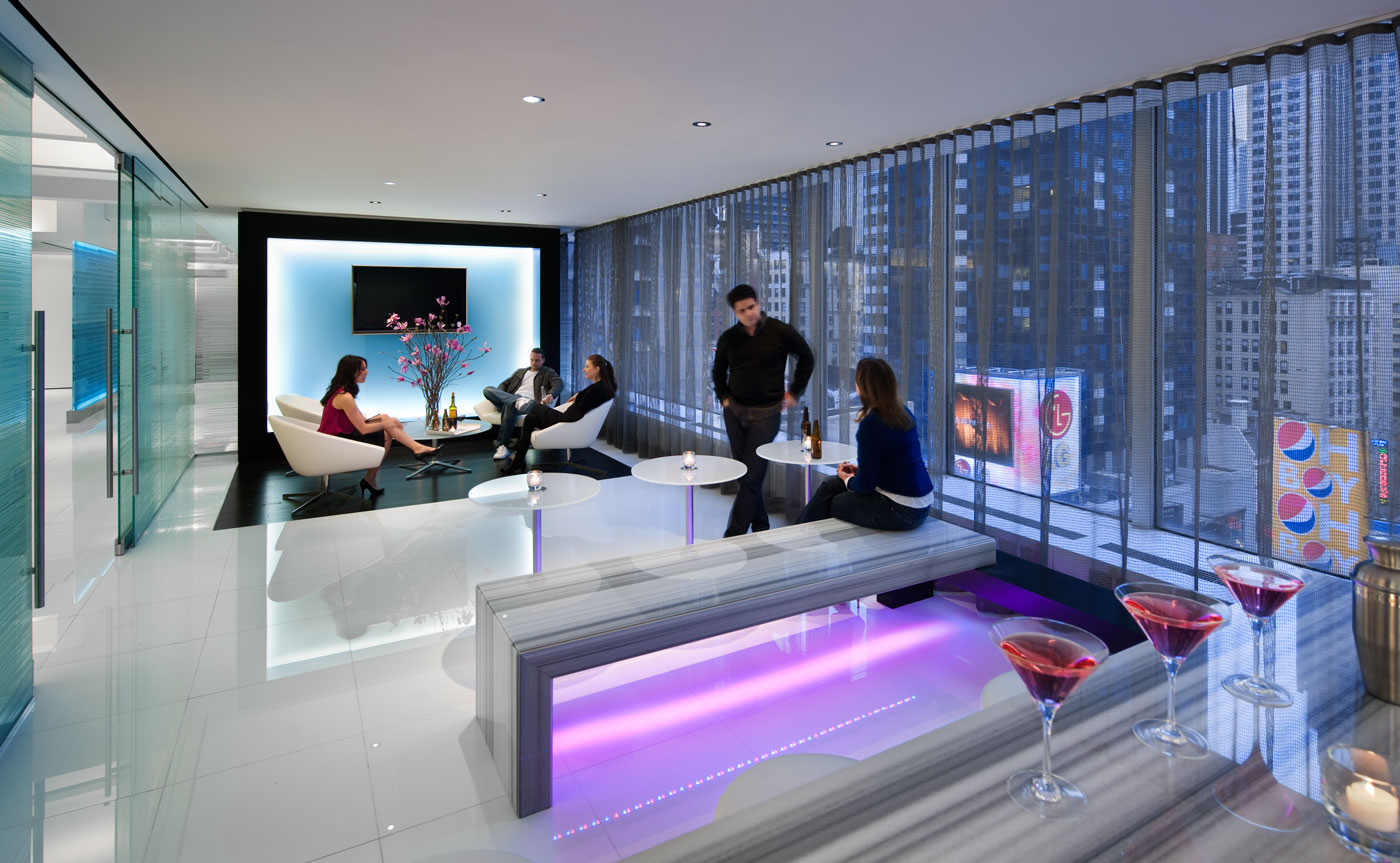 <p>Swanke Hayden Connell <br /></p>