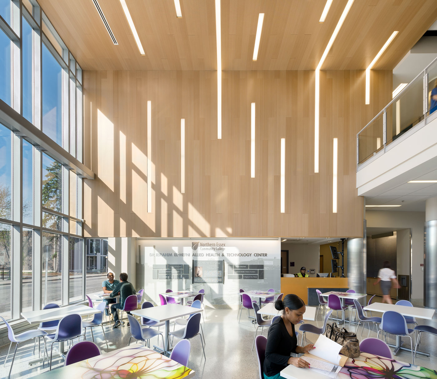 <p>Miller Dyer Spears<br />    </p>