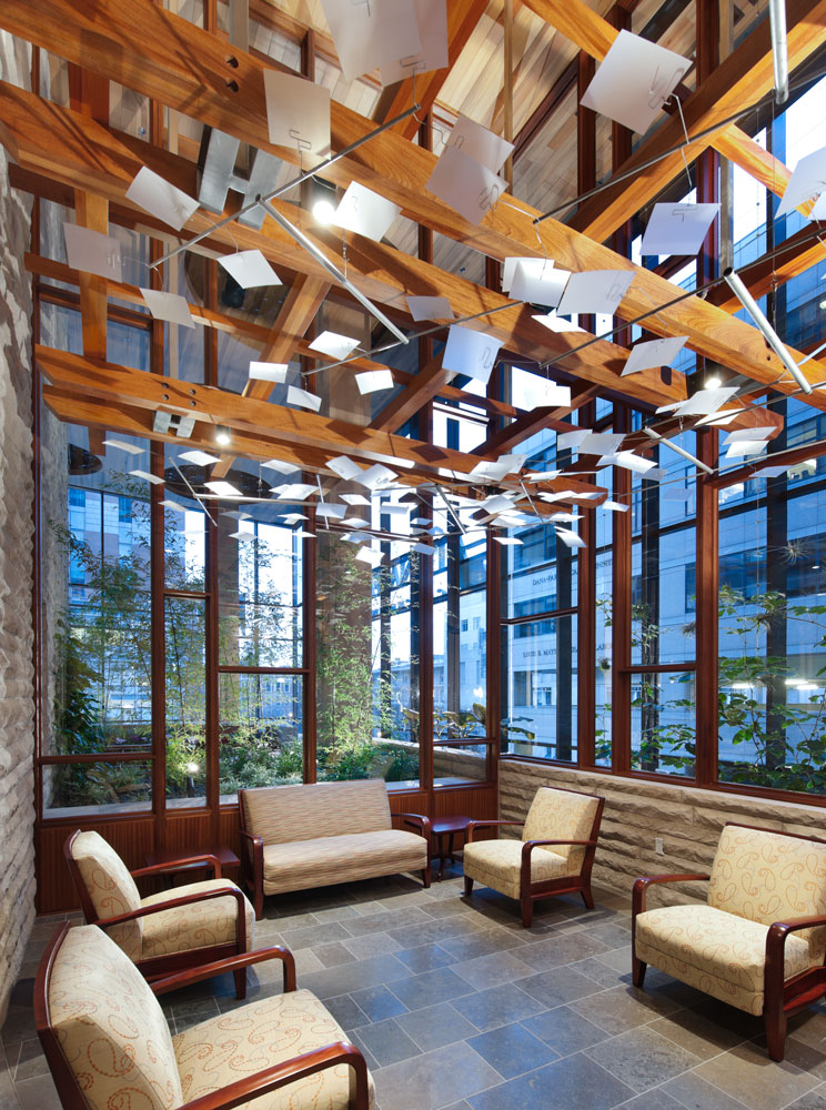 <p>ZGF<br /> </p> <p>Yawkey Center for Cancer Care<br />Dana Farber Cancer Inst.<br />Boston, MA</p>