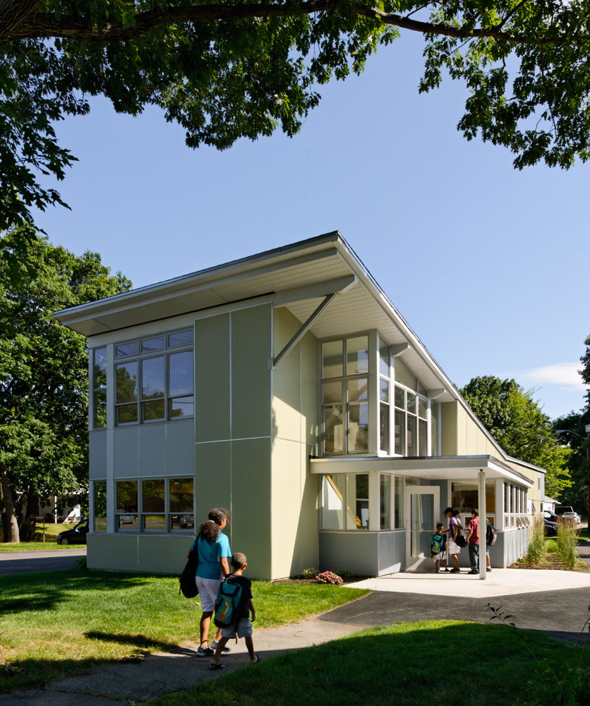 <p>Abacus Architects<br />    </p>