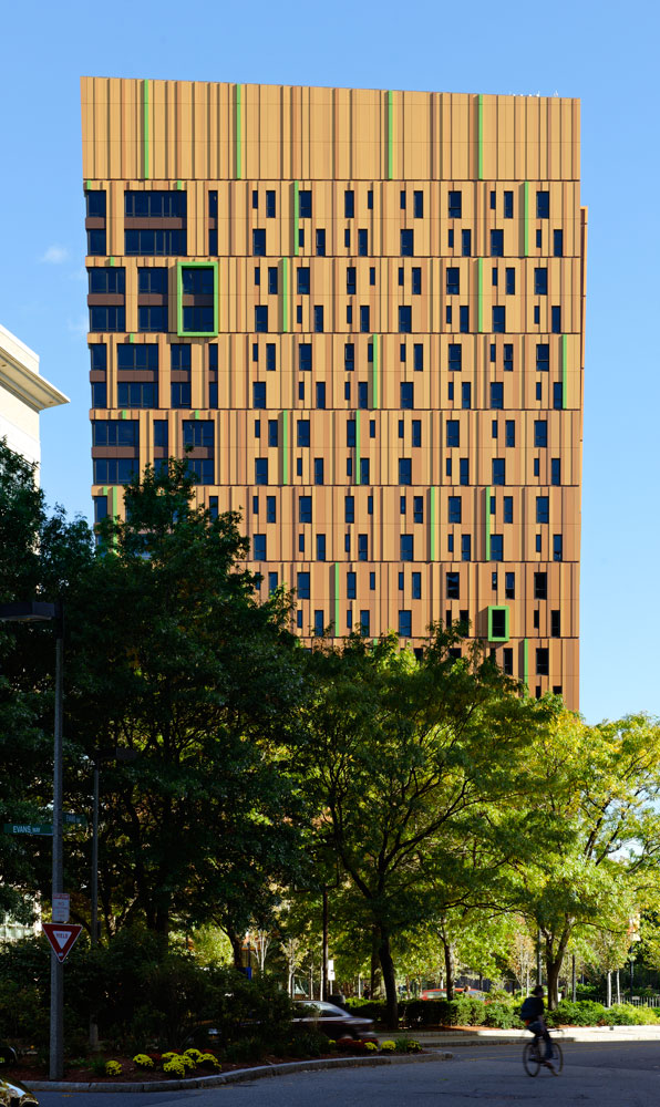 <p>Add Inc.<br />     </p>