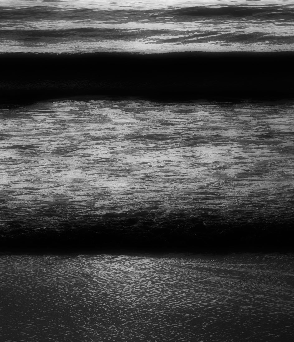 <p>Waves<br />   <br />Wellfleet, MA</p>