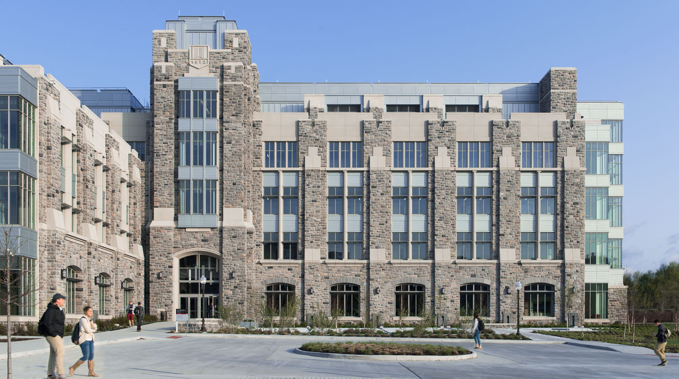 <p>ZGF Architects</p>