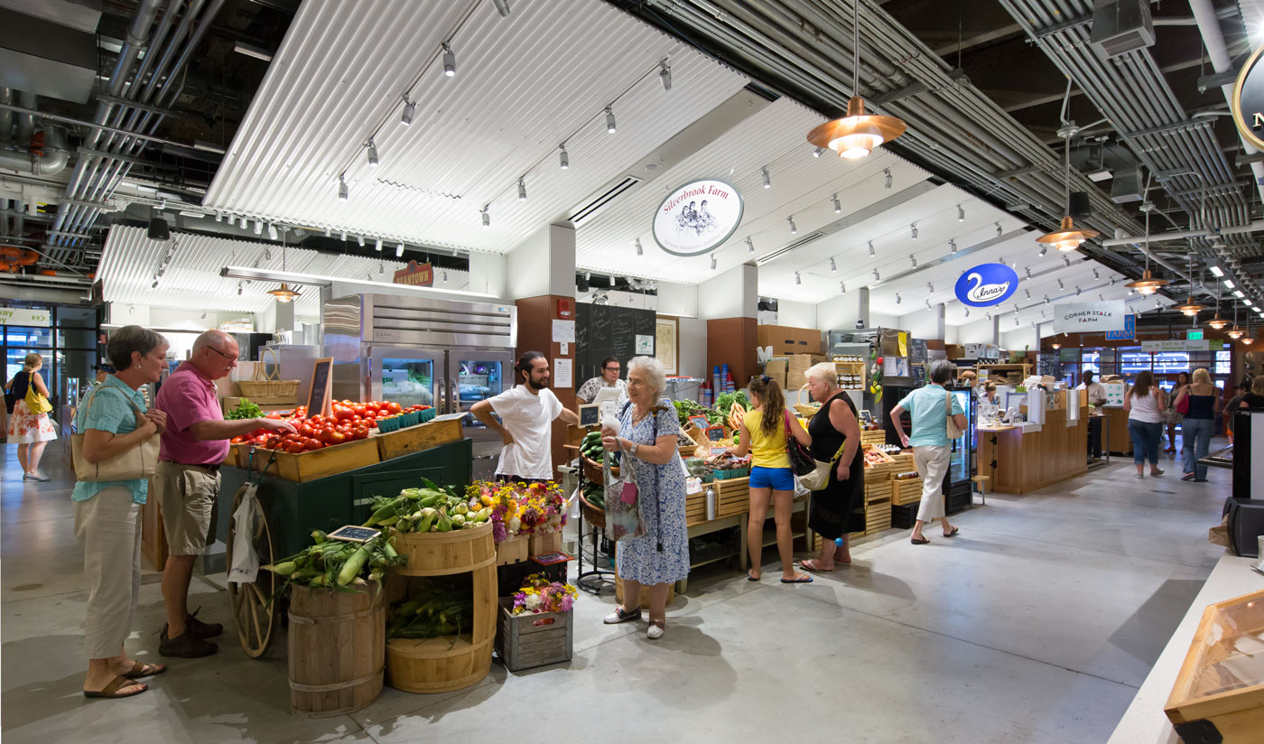 <p>Architerra</p>