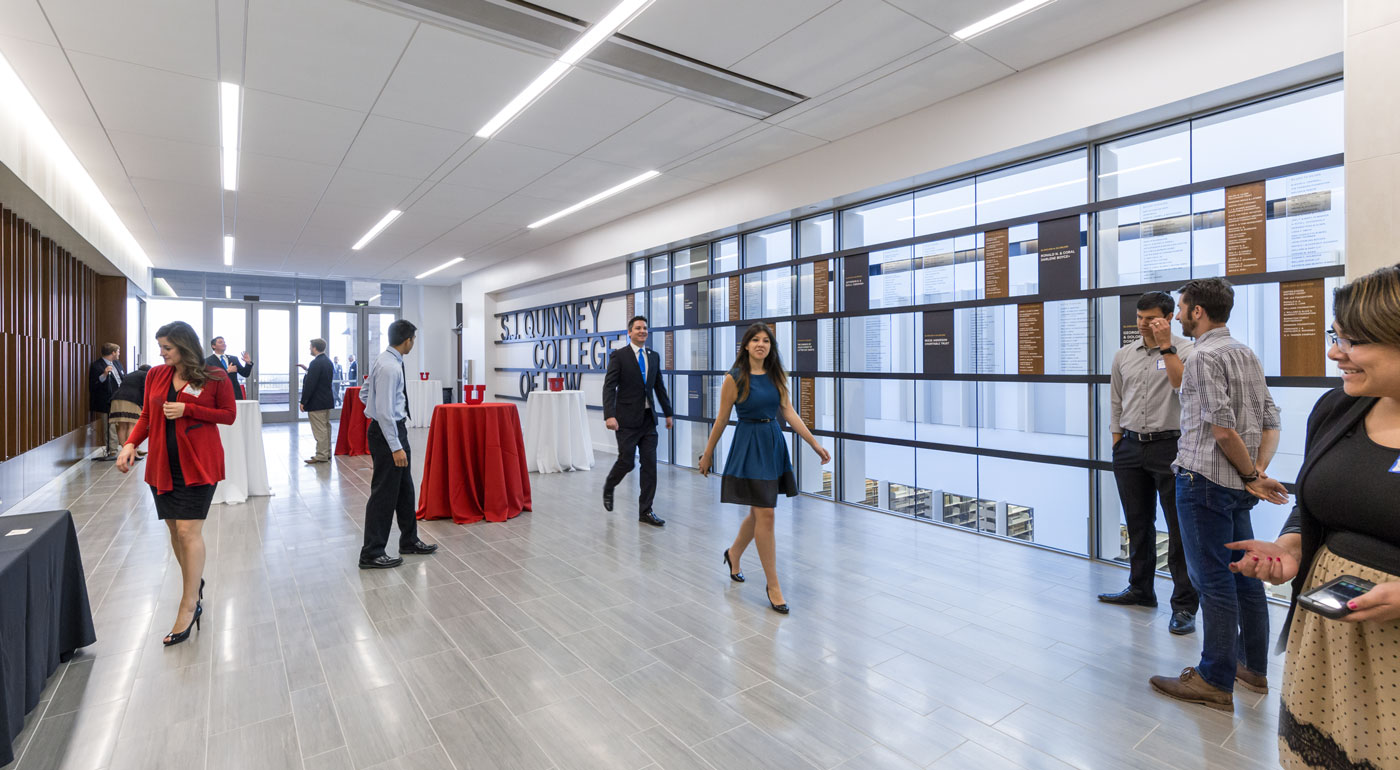 <p>SmithGroup<br />   </p>