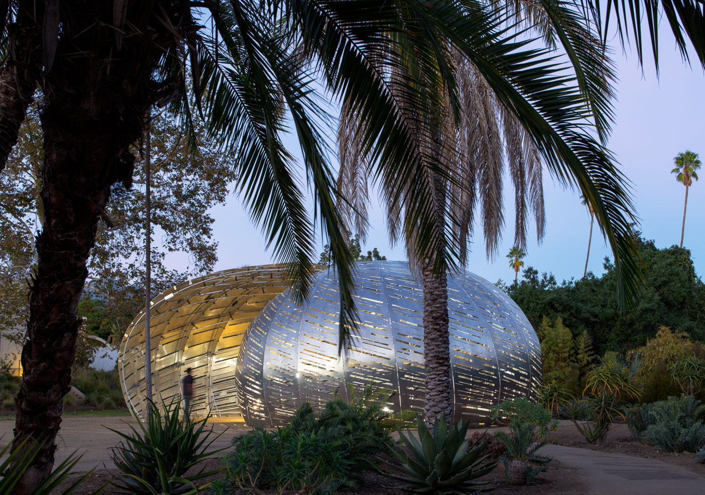 <p>StudioKCA<br />    </p>