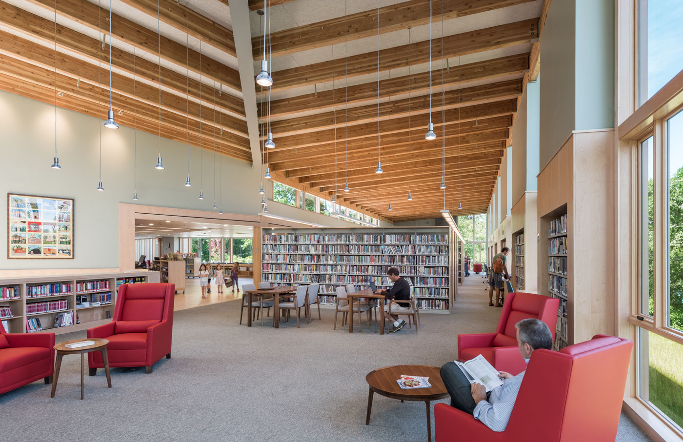 <p>Oudens Ello Architecture<br />   </p>