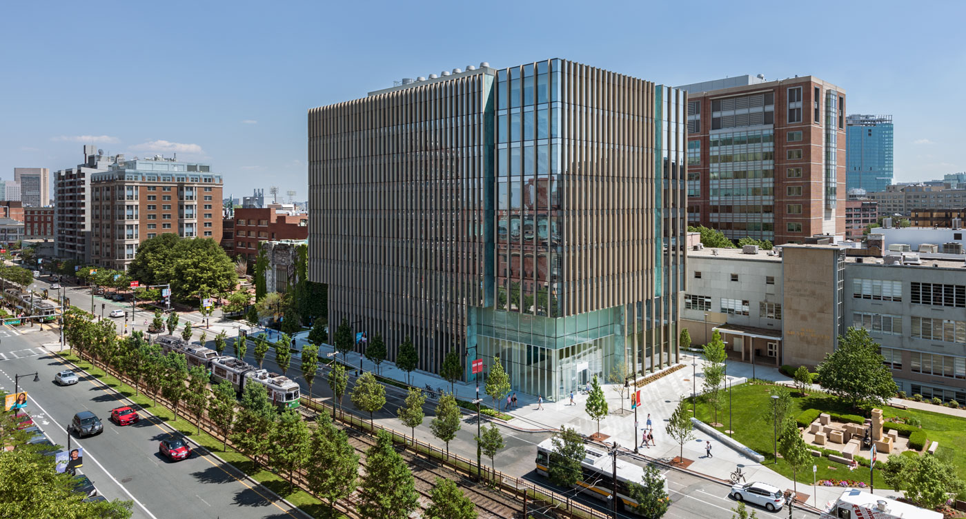 <p>Payette<br />   </p>