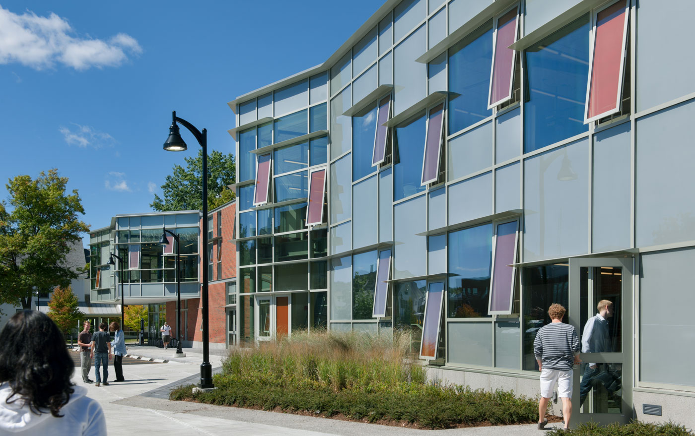 <p>Architerra<br />    </p>