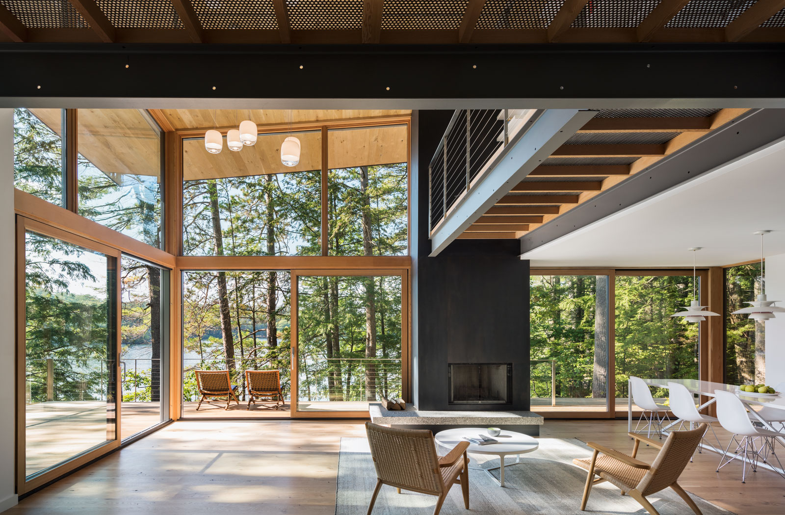 <p>Murdough Design</p>