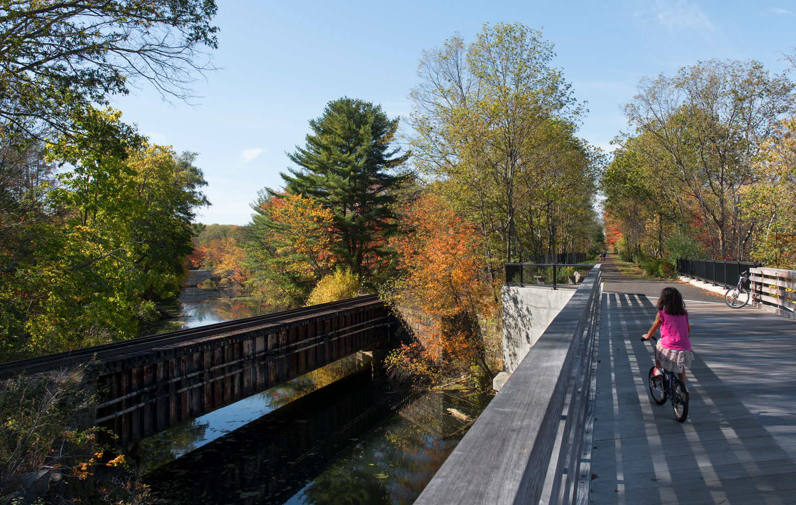 <p>CRJA-IBI<br />    </p>